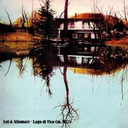 LOY & ALTOMARE - LAGO DI VICO (M. 507)