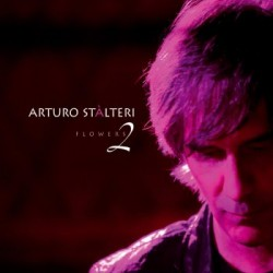 ARTURO STALTERI - FLOWERS 2  (CD)