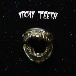 ITCHY TEETH - ITCHY TEETH (CD)
