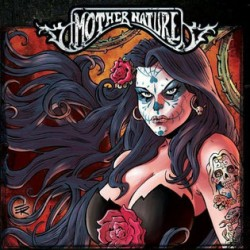MOTHER NATURE - DOUBLE DEAL (CD)