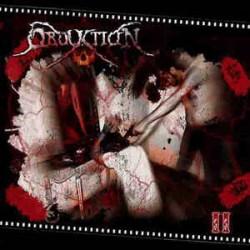 OBDUKTION - II (CD)