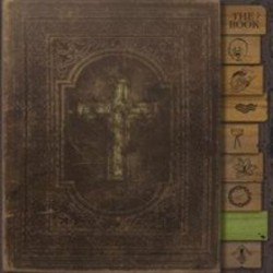 SEVEN STEPS TO THE GREEN DOOR - THE BOOK? (CD)
