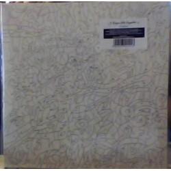 IL TEMPIO DELLE CLESSIDRE - IL-LUDERE (LP)