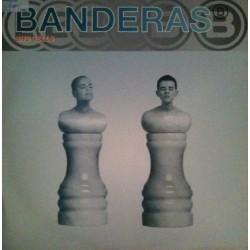"""BANDERAS - SHE SELLS (VINYL 12"""")"""