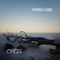 CYRIL - PARALYZED (CD)