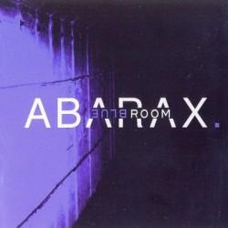 ABARAX - BLUE ROOM (CD)