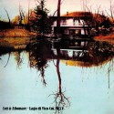 LOY & ALTOMARE - LAGO DI VICO (M. 507) -CD-