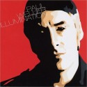 PAUL WELLER - ILLUMINATION (CD)