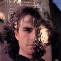 MARIO CASTELNUOVO - SETTE FILI DI CANAPA (CD)