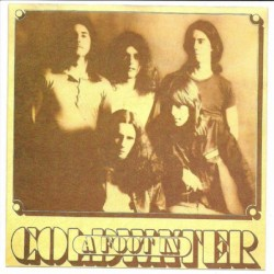 A FOOT IN COLDWATER - A FOOT IN COLDWATER (CD)