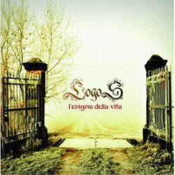 LOGOS - L'ENIGMA DELLA VITA (CD)