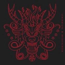 MEGATHERIUM - SUPERBEAST (CD)