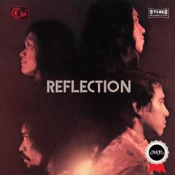 AKA - REFLECTION (CD)