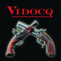 VIDOCQ - VIDOCQ
