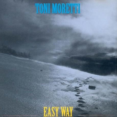 TONI MORETTI - EASY WAY