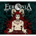 FERONIA - ANIMA ERA (CD)