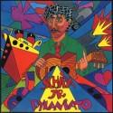 TITO SCHIPA JR. - DYLANIATO (CD)