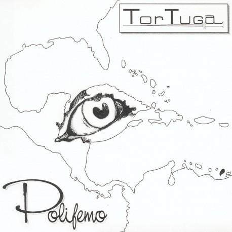 TORTUGA - POLIFEMO