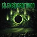 SILENZIO PROFONDO - SILENZIO PROFONDO (CD)