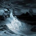 OPERA OSCURA - DISINCANTO (CD)