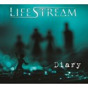 LIFESTREAM - DIARY (CD)