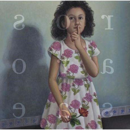 DEL MONACO D.-TRONCON P.-OPUS AVANTRA ENS.- ROSA ROSAE (CD)