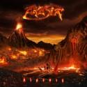 ERESIA - AIRESIS (CD)