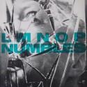 LMNOP - NUMBLES (LP)