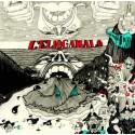 EMILIO LOCURCIO - L'ELIOGABALO (CD)