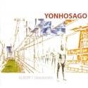 YONHOSAGO - ALBUM 1 (DESCUENTO) - (CD)