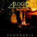 ALOGIA - SEMENDRIA (CD)
