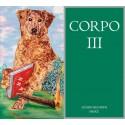 CORPO - III  (CD)