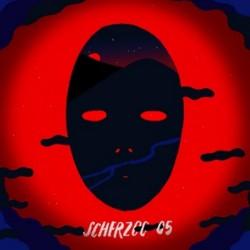 SCHERZOO - 05  (CD)