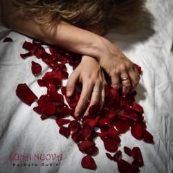 BARBARA RUBIN - LUNA NUOVA  (CDS)