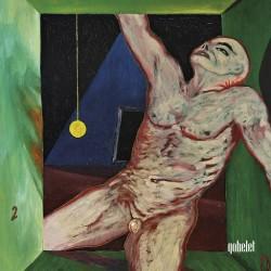 QOHELET - QOHELET  (CD)