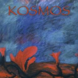 KOSMOS - AJAN PEILI (CD)