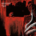 BRIDGEND - RAJAS  (LP)