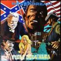 NEVERDREAM - FIGLI DELL'ALBA  (CD)