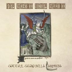 IL BUCO DEL BACO - SOTTO IL SEGNO DELLA LAMPREDA  (CD)