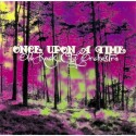 OLD ROCK CITY ORCHESTRA - ONCE UPON A TIME (CD)