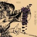 DASIA - DEL REGIME INVISIBILE  (CD)