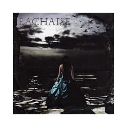 LACHAISE - SILENT CRIES FOR HELP
