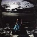 LACHAISE - SILENT CRIES FOR HELP  (CD)