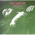 THE SMITHS-THE QUEEN IS DEAD  (LP)