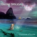 SINTONIA DISTORTA - FRAMMENTI D'INCANTO (CD)