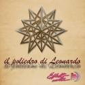 EFFETTO NOTTE - IL POLIEDRO DI LEONARDO (CD+DVD)