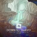 MOTO ARMONICO - DOWN TO TIMAVO
