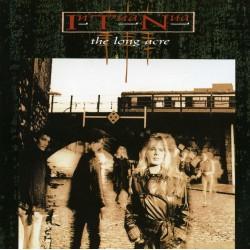 IN TUA NUA - THE LONG ACRE (CD)