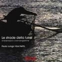 PAOLO LONGO VASCHETTO  - LE STRADE DELLA LUCE (CD-R)