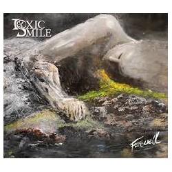TOXIC SMILE - FAREWELL